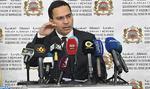 Un apoyo financiero no cambiará el rechazo de Marruecos de desempeñar el papel de gendarme ante la inmigración clandestina (El Khalfi)