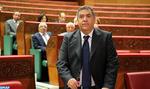 La situación de seguridad en Marruecos es muy estable y está muy controlada (Laftit)