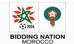 Sudáfrica apoya la candidatura de Marruecos para la organización de la Copa del Mundo 2026