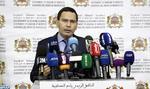 La mesa redonda sobre el Sáhara marroquí se caracterizó por cambios significativos y consagró los logros diplomáticos del Reino (El Khalfi)