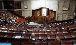 La Cámara de Representantes aprueba 17 convenios que vinculan a Marruecos a la UA y a países africanos