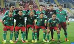 Copa de África: Marruecos pierde 1-0 ante el Congo
