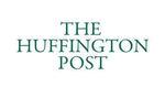 SM el Rey llama siempre a hacer un análisis objetivo e imparcial de la realidad árabe (Huffington Post)