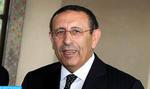 Youssef Amrani expone en Múnich los ejes de la política migratoria de Marruecos