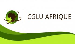 Marruecos, uno de los países más comprometidos en la lucha contra el cambio climático (CGLU África)