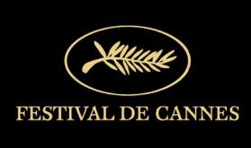 Marruecos participa en la 72ª edición del Festival de Cannes con dos largometrajes