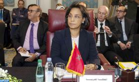 Mundo árabe: Marruecos llama a aferrarse a los elementos comunes que refuerzan la cohesión inter-árabe