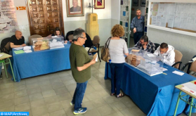 Elecciones legislativas en España: victoria del PSOE, fulgurante ascenso de Vox y debacle de Ciudadanos