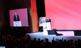 Abierta la Primera Sesión del Coloquio Nacional de la INDH