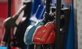 El Consejo de Competencia niega toda responsabilidad de la información sobre la existencia de un acuerdo entre compañías petroleras sobre el mercado nacional, objeto de una consulta contenciosa ante el Consejo
