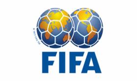 Mundial de fútbol sub-17: la FIFA elige a tres árbitros marroquíes