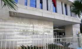 Las medidas disciplinarias adoptadas contra detenidos de los acontecimientos de Alhucemas cumplen todas las condiciones jurídicas (DGAPR)