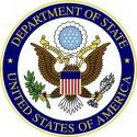 Estados Unidos decidido a trabajar con Marruecos para lograr mayor seguridad y prosperidad (Departamento de Estado)