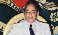 21º aniversario del fallecimiento del difunto SM Hassan II: un homenaje a la memoria de un Rey sin igual