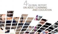 """Aprendizaje de adultos: Un informe de la UNESCO destaca los """"progresos significativos"""" de Marruecos"""