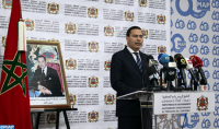 Marruecos-Brasil: El Consejo de Gobierno aprueba un convenio de extradición