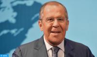 Rusia responderá a las amenazas de la OTAN sin sacrificar su seguridad (Lavrov)