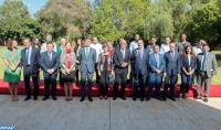Rabat: La UE lanza un proyecto de migración legal circular entre Marruecos y España