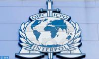 """Detectada una docena de """"combatientes terroristas"""" en las fronteras marítimas del Mediterráneo en una operación de Interpol con la participación de Marruecos"""