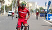 Challenge international de la marche verte (5e édition): Salaheddine Mraouni vainqueur de la 1ère étape