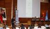 """Conférence débat sur """"Les droits des femmes au Maroc, 20 ans après Beijing"""""""