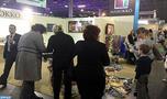 Tourisme: Participation du Maroc à Budapest à la 37ème édition du salon Utazas de Hongrie