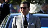 SAR le Prince Moulay Rachid élu nouveau président de la Fédération Royale Marocaine de Golf