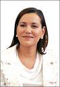 Anniversaire de SAR la Princesse Lalla Hasna: Un engagement constant en faveur de la protection de l'environnement, de la solidarité et de la bienfaisance
