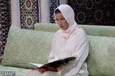 SAR la Princesse Lalla Meryem préside une veillée religieuse en commémoration du 13e anniversaire de la disparition de feu SM Hassan II
