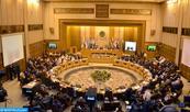 La Ligue arabe condamne l'attentat suicide perpétré lundi à Tunis