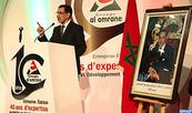 Habitat: Le Maroc déterminé à partager son expérience avec les pays africains (M. El Othmani)