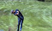 Coupe du trône de golf: affiches classiques en quarts de finale