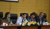 Des chercheurs en conclave à Rabat pour discuter des implications de la chronobiologie dans le rythme biologique de l'être humain