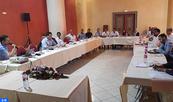 Le 4C Maroc lance un programme relatif au financement climatique visant la mise en œuvre de la NDC Maroc