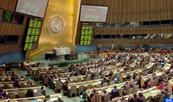 ONU: La Jordanie réitère son soutien au plan d'autonomie pour le règlement de la question du Sahara