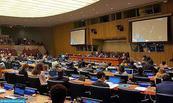 La Guinée Bissau affirme son appui à l'initiative marocaine d'autonomie au Sahara