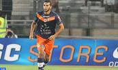 Championnat de France: Montpellier recrute El Kaoutari pour quatre saisons