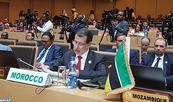Le 11ème Sommet extraordinaire sur la réforme institutionnelle de l'Union africaine entame ses travaux à Addis-Abeba