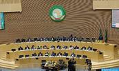 Le Maroc plaide à Addis-Abeba pour une meilleure représentation des femmes dans les institutions nationales et internationales pour la mise en œuvre de la résolution 1325 du CS de l'ONU