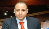 Le conseil national du PI décide à l'unanimité de participer au prochain gouvernement
