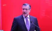 Energies renouvelables: Le directeur général de l'IRENA salue les réalisations du Maroc grâce au leadership de SM le Roi