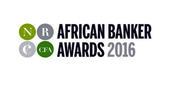 Attijariwafa Bank élue banque africaine de l'année à Lusaka