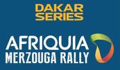 L'Espagnol Joan Joarreda Bort remporte la 9è édition de l'Afriquia Merzouga Rally en moto