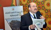 """Protection des forêts: Les pays méditerranéens adoptent l""""'Engagement d'Agadir"""""""