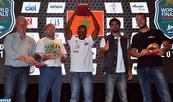 Clôture à Agadir du championnat du monde endurance de Jet-Ski