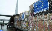 Des eurodéputés interpellent la Commission européenne sur le détournement de l'aide humanitaire par le polisario et la taxation de l'aide par l'Algérie