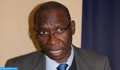 """L'initiative d'autonomie """"demeure plus que jamais un cadre approprié"""" pour une issue définitive à la question du Sahara, selon le Sénégal"""