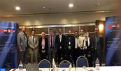 Accord d'Agadir : Réunion à Amman des experts des règles d'origine