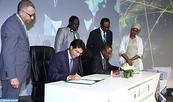 Forum AATB : Coopération entre le Maroc et la CIFC pour promouvoir les échanges avec les pays de l'Afrique subsaharienne membres de l'OCI