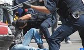 L'arrestation d'un individu à Safi pour apologie du terrorisme s'est déroulée dans le respect des dispositions légales (DGSN)